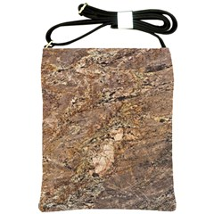 Granite 0538 Shoulder Sling Bags