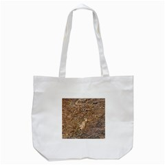 Granite 0538 Tote Bag (white)