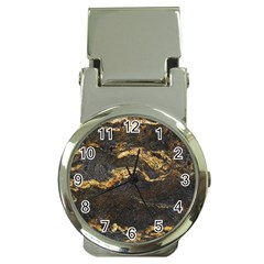 Granite 0587 Money Clip Watches