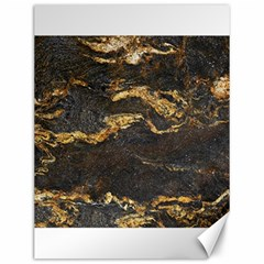 Granite 0587 Canvas 12  X 16