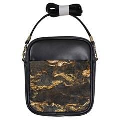 Granite 0587 Girls Sling Bags