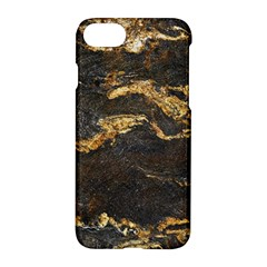 Granite 0587 Apple Iphone 7 Hardshell Case