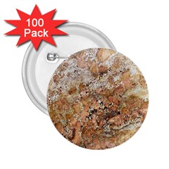 Granite 0533 2 25  Buttons (100 Pack)