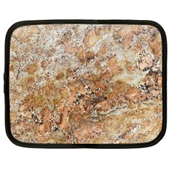 Granite 0533 Netbook Case (large)
