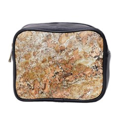 Granite 0533 Mini Toiletries Bag 2 Side