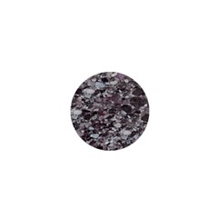 Granite 0565 1  Mini Buttons