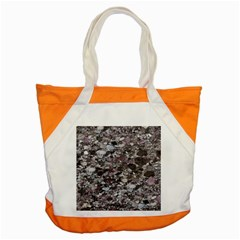 Granite 0565 Accent Tote Bag