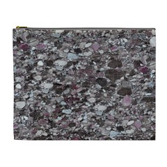 Granite 0565 Cosmetic Bag (xl)
