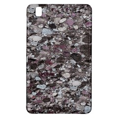 Granite 0565 Samsung Galaxy Tab Pro 8 4 Hardshell Case