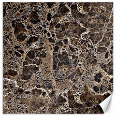 Granite 0525 Canvas 12  X 12