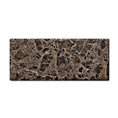 Granite 0525 Hand Towel
