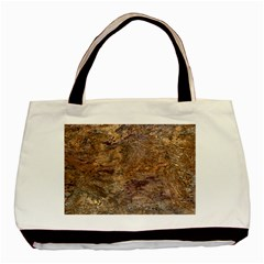 Granite 0537 Basic Tote Bag