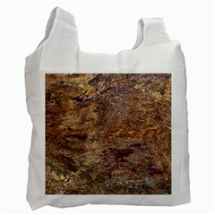 Granite 0537 Recycle Bag (two Side)