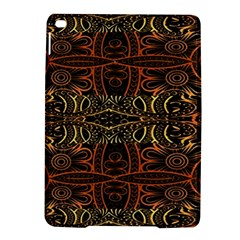 Gorgeous Aztec Design By Kiekie Strickland Ipad Air 2 Hardshell Cases