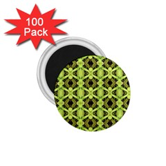 D 8 1 75  Magnets (100 Pack)
