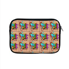 1 Apple Macbook Pro 15  Zipper Case