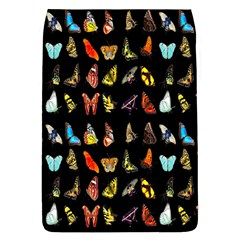 Butterfly Flap Covers (l)