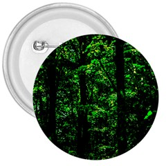 Emerald Forest 3  Buttons by FunnyCow