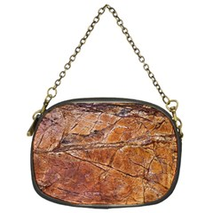 Granite 0112 Chain Purses (one Side)