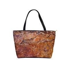 Granite 0112 Shoulder Handbags