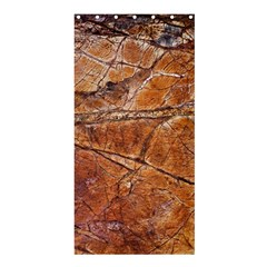 Granite 0112 Shower Curtain 36  X 72  (stall)