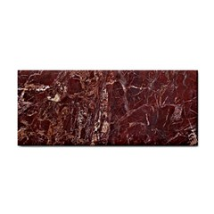 Granite 0115 Hand Towel
