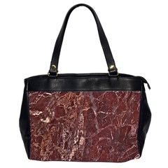 Granite 0115 Office Handbags (2 Sides)
