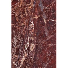 Granite 0115 5 5  X 8 5  Notebooks