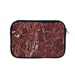 Granite 0115 Apple Macbook Pro 15  Zipper Case