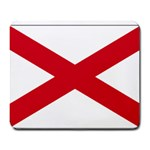Alabama State Flag -  Large Mousepad