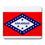 Arkansas State Flag-  Large Mousepad