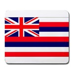 Hawaii State Flag -  Large Mousepad
