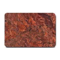 Granite 0096 Small Doormat