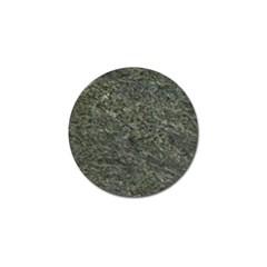 Granite 0091 Golf Ball Marker