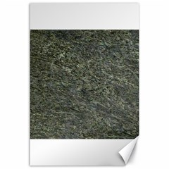Granite 0091 Canvas 24  X 36