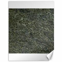 Granite 0091 Canvas 36  X 48