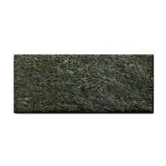 Granite 0091 Hand Towel