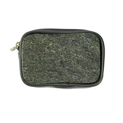 Granite 0091 Coin Purse