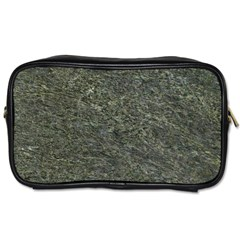 Granite 0091 Toiletries Bags