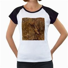 Granite 0095 Women s Cap Sleeve T