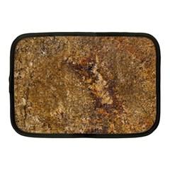 Granite 0095 Netbook Case (medium)