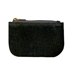 Granite 0088 Mini Coin Purses
