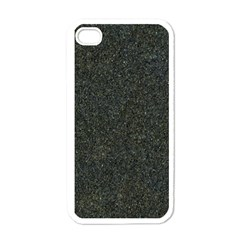Granite 0088 Apple Iphone 4 Case (white)