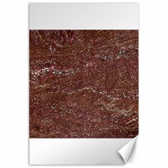 Granite 0573 Canvas 20  X 30