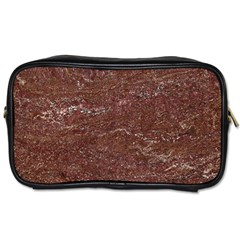 Granite 0573 Toiletries Bags