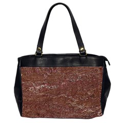 Granite 0573 Office Handbags (2 Sides)