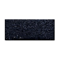 Granite 0588 Hand Towel