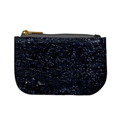 Granite 0588 Mini Coin Purses
