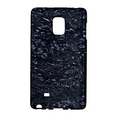 Granite 0588 Samsung Galaxy Note Edge Hardshell Case