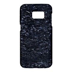 Granite 0588 Samsung Galaxy S7 Hardshell Case